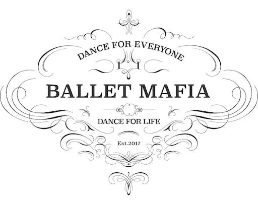 Ballet Mafia